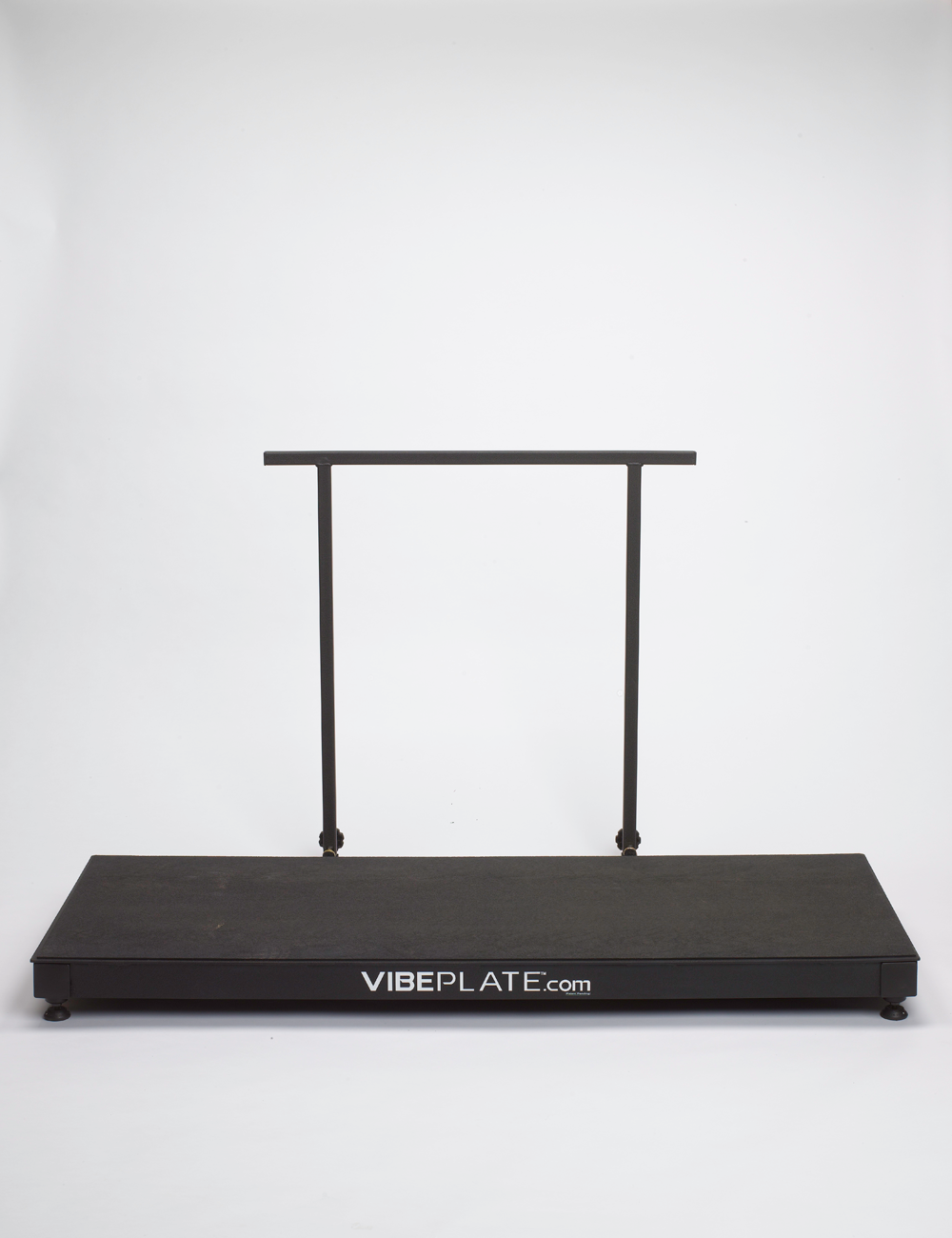 Vibe_Plate_00063c