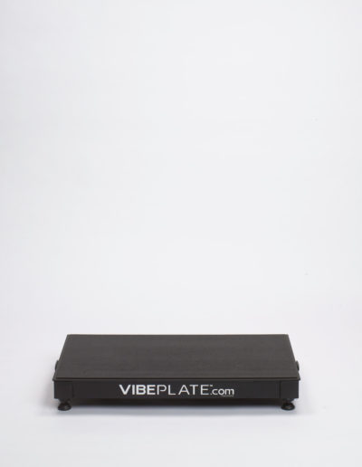 Vibe_Plate_00262